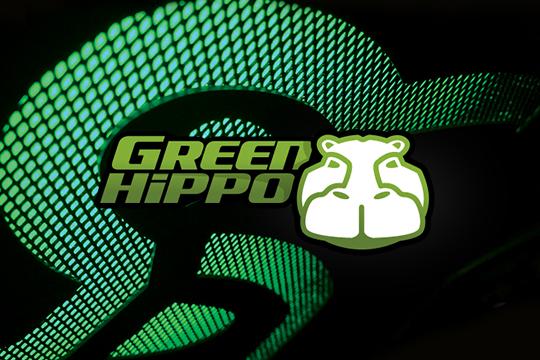 Hippotizer V4 Basic